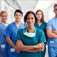 Millenia Medical Staffing Agency Places Travel Nurses 888-686-6877