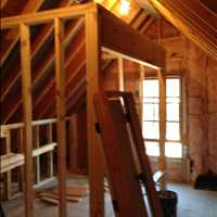 Homes in Savannah looking to have Structural Repairs done American Craftsman Renovations