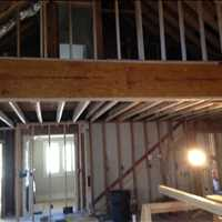 General Contractor American Craftsman Renovations provides Structural Repairs for Homes in Savannah
