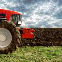 Hemp Farmers Self Regulated Marketplace Exchange For Buyers NorCal GCX 415-475-9180