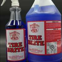 Professional Exterior Care Care Products For Sale Online Johnny Wooten 336-759-2120