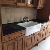 Remodeling your Kitchen in Historic Savannah