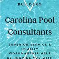 Best Concrete Pool Builder Terrell NC CPC Pools 704-799-5236