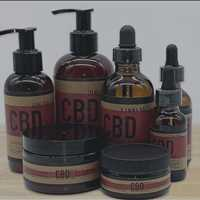 Get Premium Urban CBD Products Online from Urban CBD Collective 404-443-3224