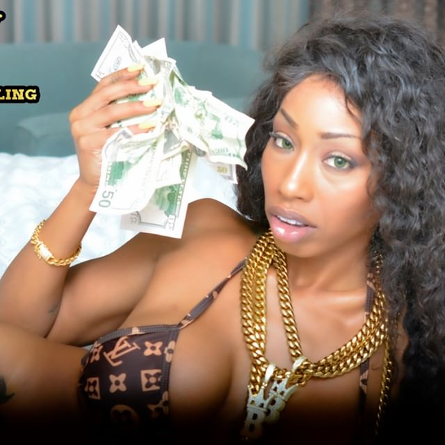 Save now and pay later with Sezzle at Hip Hop Bling, order your new jewelry today
