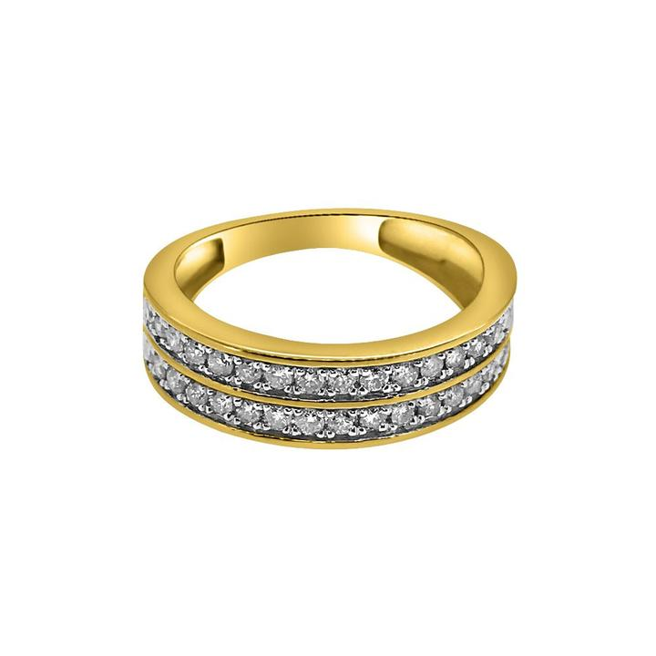 Bling Bling Rings For Sale At Cheap Prices