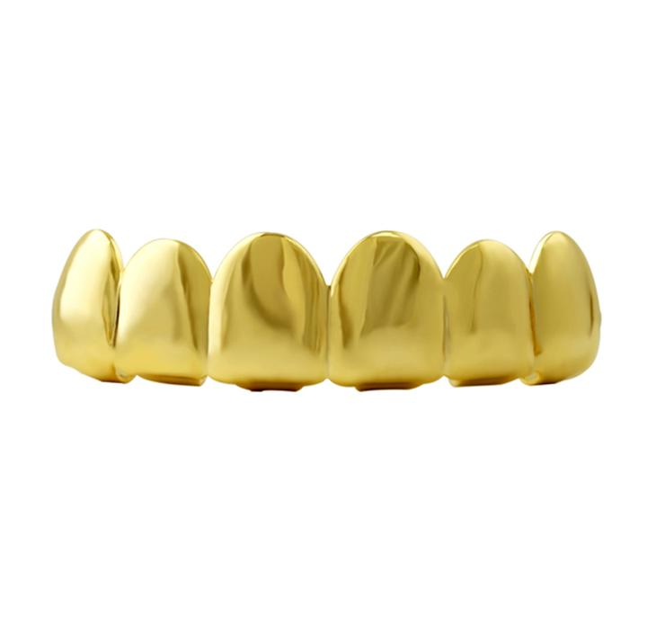 Gold Grillz For Sale Hip Hop Style From Hip Hop Bling