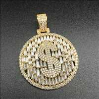 Raining baguettes get that money from Hip Hop Bling