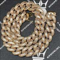 Chanel Baguette, the best selling for 3 years straight - Hip Hop Bling