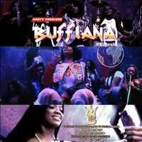 HHB TV Premier follow us Hip Hop Bling TV