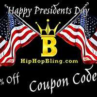 Happy Presidents Day y'all, take an extra 30% off with our limited time coupon code