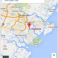 Drywall Specialists in Savannah Georgia ACR Drywall 912-481-8353