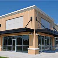 843-388-5067 Commercial Roof Repair or Replacement in Charleston SC from Titan Roofing LLC