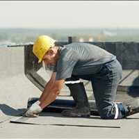 Titan Roofing LLC Offers Commercial Roof Replacement and Repair Services in Charleston 843-647-3183