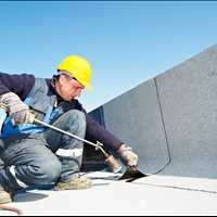 843-647-3183 Professional Commercial Roof Repair Replacement in Charleston from Titan Roofing LLC