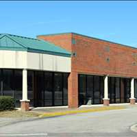 Charleston Commercial Roofing Contractors Titan Roofing LLC Can Repair Your Roof Call 843-388-5067