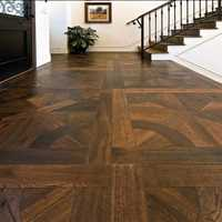 Locally Owned Roswell GA Hardwood Floors Installer Select Floors 770 218 3462