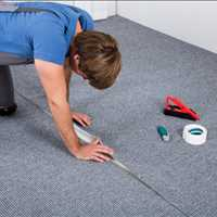 Best Roswell Carpet Flooring Installation from Select Floors Call 770-218-3462