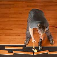Schedule Roswell Flooring Installation with Select Floors 770-218-3462
