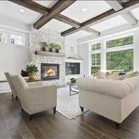 Velox Insurance Cheapest Homeowners Insurance Online 770-293-0623
