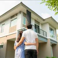 Affordable Homeowners Insurance Rates Velox Insurance 770-293-0623