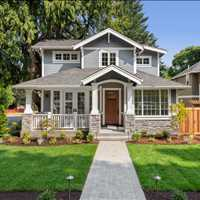 Best Homeowners Insurance Rates Velox Insurance 770-293-0623