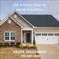Search Best Homeowners Insurance Online Velox Insurance 770-293-0623