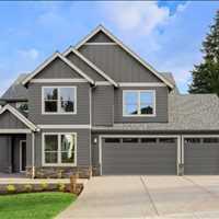 Cheap Homeowners Insurance Rates Velox Insurance 770-293-0623