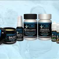 Premium CBD Products for Sale CBD Unlimited