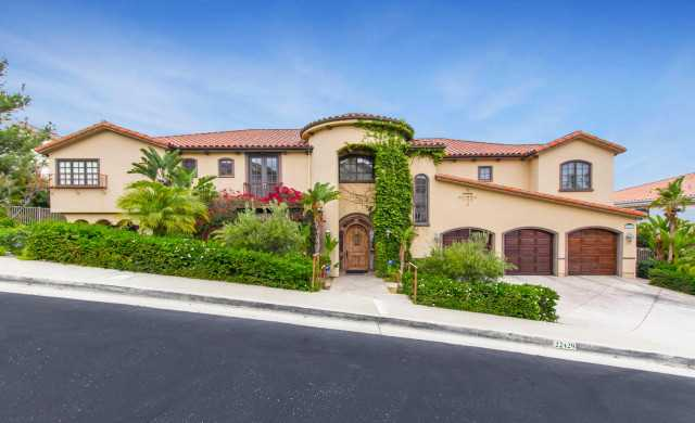 Chatsworth CA Homes For Sale With Kevin Morehouse