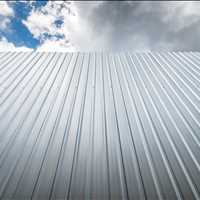 Schedule You Goose Creek Metal Roofing Repair With Roofing Contractors Titan Roofing 843-647-3183