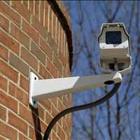 Monitor Your Property With A Video Surveillance System From Security Lock Systems Call 813-874-1608