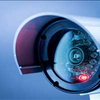 Protect Your Property With Video Surveillace From Security Lock Systems In Tampa
