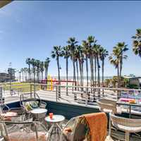BeachBreakSix Vacation Rental Located at 100  Evergreen #6, Imperial Beach, California, 91932