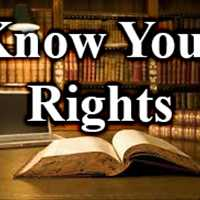 Know Your Rights with Student Loan Law Group