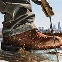Composite Toe for Women Red Wing