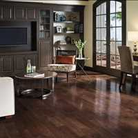 Hardwood Flooring Installer in Roswell Ga Select Floors 770 218 3462