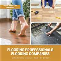 Findit Online Marketing Campaigns Flooring Companies Contractors 404-443-3224