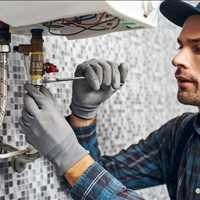 Digital Marketing Campaigns for Plumbers Findit 404-443-3224