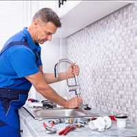 Plumber Online Marketing Campaigns from Findit Call 404-443-3224