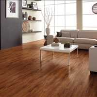 Roswell GA Luxury Vinyl Flooring offered by Select Floors 770 218 3462