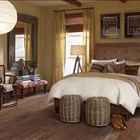 Flooring in Roswell Georgia Luxury Vinyl Flooring Select Floors 770 218 3462