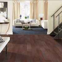 Luxury Vinyl Tiles and Premium Vinyl Planks Flooring Contract residential commercial Roswell Georgia