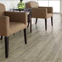 Luxury Vinyl Floors by Select Floors 770 218 3462 Services Roswell Georgia