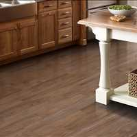 Roswell Georgia Homeowners Select Floors has the luxury vinyl flooring for your Home 770 218 3462