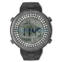 Hip Hop Fashion Watches