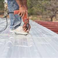 Metal Roof Repair and Replacement Services in Charleston South Carolina Call Titan LLC 843-647-3183