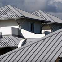 Charleston South Carolina Metal Roofing Contractors Titan Roofing LLC Call 843-647-3183