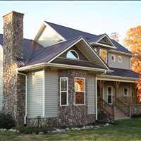 Charleston South Carolina Metal Roofing Contractors Titan LLC Call 843-647-3183