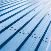Metal Roof Replacement or Repairs in Charleston South Carolina Titan Roofing LLC 843-647-3183